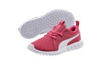 Puma Carson 2 AC Sneakers PSFuchsia Purple- White Outlet Sale