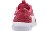 Black Friday 2020 Puma Carson 2 AC Sneakers PSFuchsia Purple- White Outlet Sale