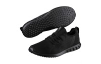 Black Friday 2020 Puma Carson 2 X Men's Running Shoes Black Outlet Sale