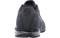 Puma CELL Surin 2 Heather Men's Running Shoes Iron Gate-Peacoat Outlet Sale