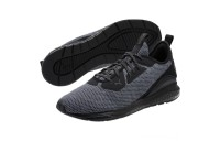 Black Friday 2020 Puma Cell Descend Men's Running Shoes Black-Iron Gate Outlet Sale