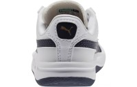 Puma GV Special Sneakers INF White-Peacoat Outlet Sale
