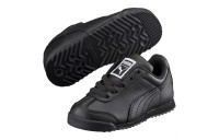 Black Friday 2020 Puma Roma Basic Sneakers INFblack-black Outlet Sale