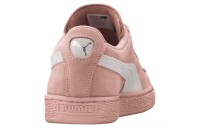 Black Friday 2020 Puma Suede Classic Women's Sneakers Peach Beige- White Outlet Sale