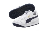 Black Friday 2020 Puma GV Special Sneakers PS White-Peacoat Outlet Sale