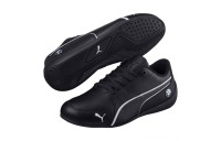 Puma BMW Motorsport Drift Cat 7 JR Sneakers Anthracite-Anthracite Outlet Sale
