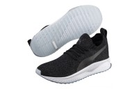 Puma TSUGI Apex evoKNIT Men's Sneakers Black-Iron Gate Outlet Sale