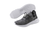 Black Friday 2020 Puma AVID evoKNIT Summer Running Shoes P Black-QUIET SHADE-P White Outlet Sale