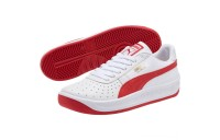 Black Friday 2020 Puma GV Special+ Sneakers White-Ribbon Red Outlet Sale