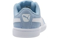 Puma PUMA Vikky AC Sneakers INFCERULEAN-White-Metallic Gold Outlet Sale