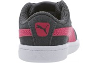 Puma PUMA Vikky AC Sneakers INFIronGate-BeetrootPurp-Silver Outlet Sale