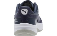 Puma GV Special NYC Sneakers Peacoat- White-Gray Vlt Outlet Sale