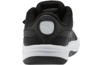 Black Friday 2020 Puma California Sneakers INFP Black- P White- Black Outlet Sale