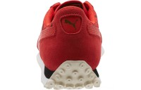 Black Friday 2020 Puma Easy Rider Lux Running Shoes High Risk Red-Whisper White Outlet Sale