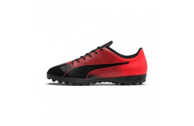 Black Friday 2020 Puma PUMA Spirit II TT Black-Red Blast Outlet Sale