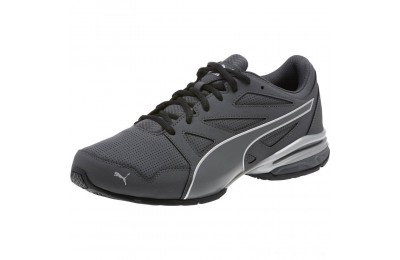 Black Friday 2020 Puma Tazon Modern SL FM Men's Sneakers Dark Shadow- Silver Outlet Sale