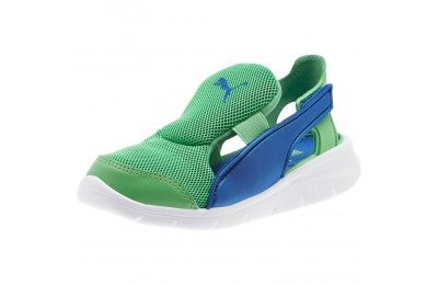 Puma Puma Bao 3 Open PSSurf The Web-Irish Green Outlet Sale