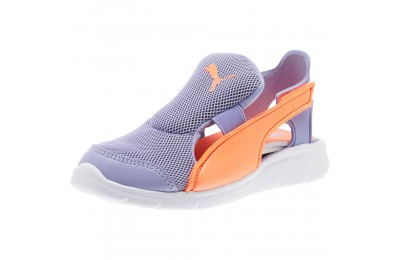 Black Friday 2020 Puma Puma Bao 3 Open PSSweet Lavender-Fluo Peach Outlet Sale
