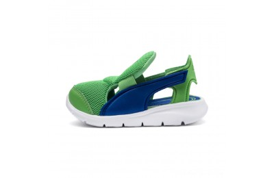 Puma Puma Bao 3 Open InfSurf The Web-Irish Green Outlet Sale