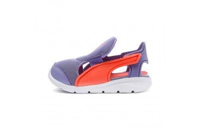 Black Friday 2020 Puma Puma Bao 3 Open InfSweet Lavender-Fluo Peach Outlet Sale