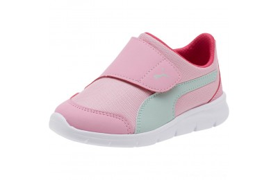 Puma PUMA Bao 3 AC Sneakers PSPale Pink-Fair Aqua-Purple Outlet Sale