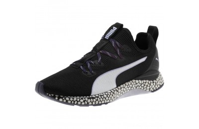 Black Friday 2020 Puma HYBRID Runner Women's Running Shoes Peacoat-Sweet Lavender Outlet Sale