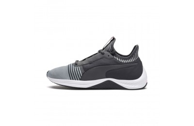 Puma Amp XT Women's Sneakers Iron Gate-Quarry Outlet Sale