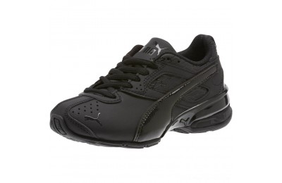 Puma Tazon 6 Fracture AC Sneakers PS Black Outlet Sale