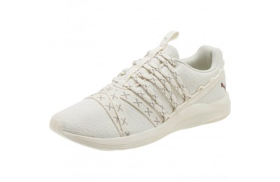 Puma Prowl Alt 2 LX Women's Sneakers Whisper White Outlet Sale