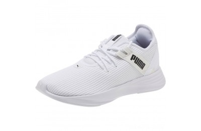 Black Friday 2020 Puma Radiate XT Women's Training Shoes White Outlet Sale