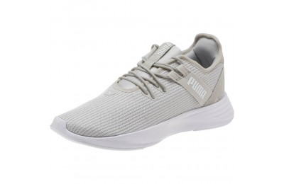 Black Friday 2020 Puma Radiate XT Women's Training Shoes Gray Violet- White Outlet Sale