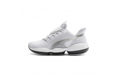 Black Friday 2020 Puma Mode XT Women's Training Shoes White- Black Outlet Sale