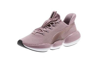 Black Friday 2020 Puma Mode XT Women's Training Shoes Elderberry- White Outlet Sale