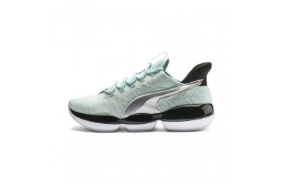 Puma Mode XT Trailblazer Women's Training Shoes Fair Aqua- White Outlet Sale