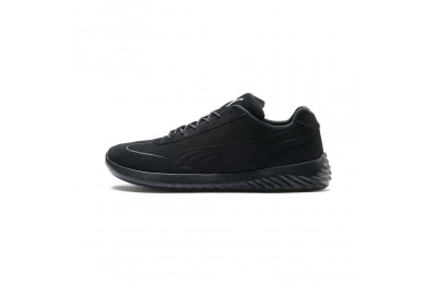 Black Friday 2020 Puma BMW Motorsport Speed Cat Evo Sneakers Anthracite-Anthracite Outlet Sale