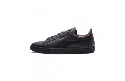 Black Friday 2020 Puma Scuderia Ferrari Basket Sneakers MoonlessNight-MoonlessNight Outlet Sale
