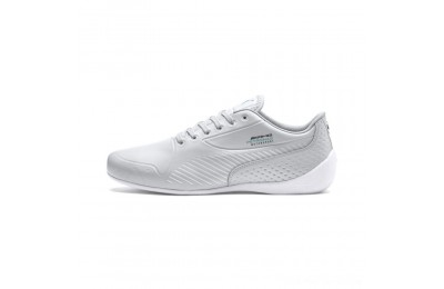 Black Friday 2020 Puma Mercedes AMG Petronas Drift Cat 7S UltraMercedes Team Silver-White Outlet Sale
