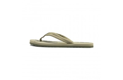 Puma Epic Flip v2 Sandals Elm-Olivine Outlet Sale