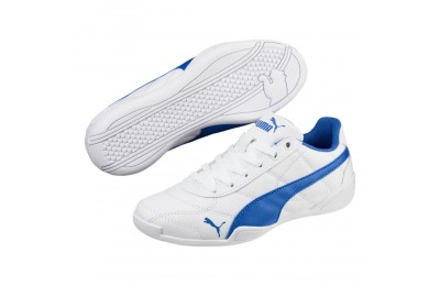 Puma Tune Cat 3 Shoes JR Outlet Sale