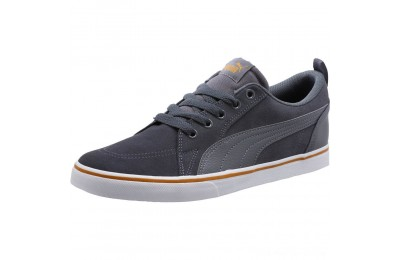 Black Friday 2020 Puma Puma Bridger SD Men's Sneakers Iron Gate-Iron Gate Outlet Sale