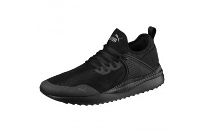 Black Friday 2020 Puma Pacer Next Cage Sneakers Black- Black Outlet Sale