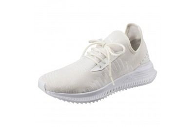 Black Friday 2020 Puma AVID Men's Sneakers Whisper White- White Outlet Sale