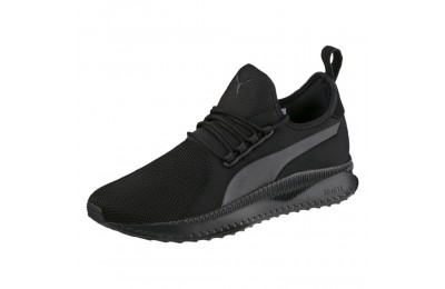 Puma TSUGI Apex Sneakers Black- Black Outlet Sale