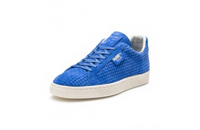 Puma Suede Classic MIJ Royal Outlet Sale