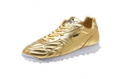Puma King Avanti TrophyGold Outlet Sale