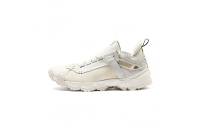 Black Friday 2020 Puma Trailfox Running Shoes B Blanc-W White-B Blanc Outlet Sale