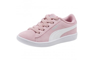 Puma PUMA Vikky AC Sneakers PSPale Pink- White Outlet Sale