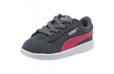 Black Friday 2020 Puma PUMA Vikky AC Sneakers INFIronGate-BeetrootPurp-Silver Outlet Sale