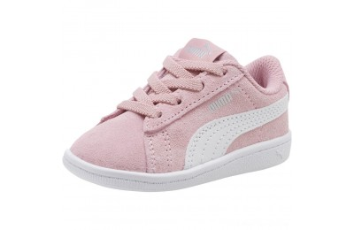 Puma PUMA Vikky AC Sneakers INFPale Pink- White Outlet Sale