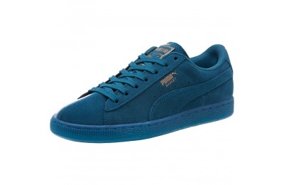 Puma Basket Classic LunarGlow Women's Sneakers Corsair-Corsair Outlet Sale